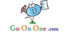 Go On One เรียนคณิตศาสตร์ วิทยาศาสตร์ ด้วย VDO เฉลยแบบฝึกหัด การบ้าน ข้อสอบเข้า ทุกระดับ และนานาสาระความรู้เพื่อคนไทย www.goonone.com